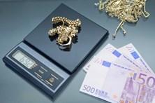 Nove detidos por esquema de fuga ao fisco em venda de ouro