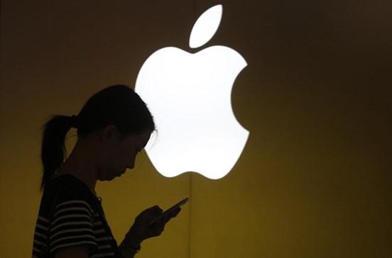 Apple lança o computador mais poderoso de sempre