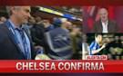 Despedimento de Mourinho em análise