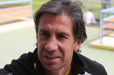 Paulo Alves é o novo treinador do União da Madeira
