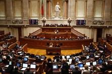 Eleição de representantes do parlamento já tem data