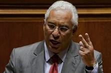 PM diz não haver condições para acabar com sobretaxa