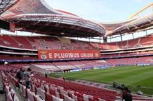 Estádio da Luz: leitores do CM contra mudança de nome