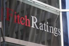 Portugal progride nas finanças públicas, mas dívida e banca preocupam Fitch