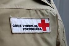 Cruz Vermelha Portuguesa cria unidade especial para catástrofes