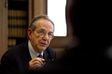 Roma disposta a pagar até 17 mil ME para salvar dois bancos italianos