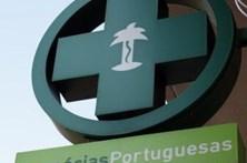 Populações de cinco concelhos de Bragança podem ficar sem farmácia à noite
