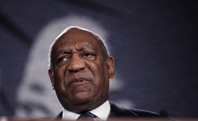 Bill Cosby dado como culpado por ter drogado e violado mulher