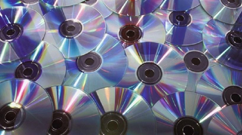 Gigantes do entretenimento criam aliança global contra a pirataria