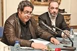 Ator José Boavida será sujeito a novos exames