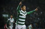 Ao minuto: Sporting 3-2 Sp. Braga