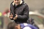 Novo técnico divide FC Porto