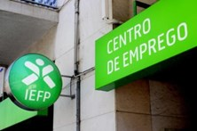 Contrato sem termo dá prémio de 2100 euros a empresas