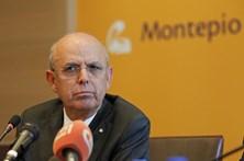Tomás Correia impõe novo líder e chairman