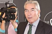 Fernando Oliveira demite-se da presidência do Vitória de Setúbal