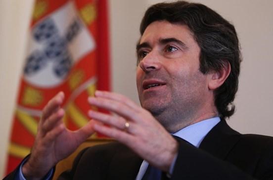 Governo cumpriu objetivo de alargar gabinetes de apoio ao emigrante