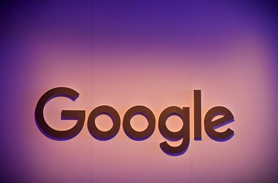 Google quer descobrir novos talentos