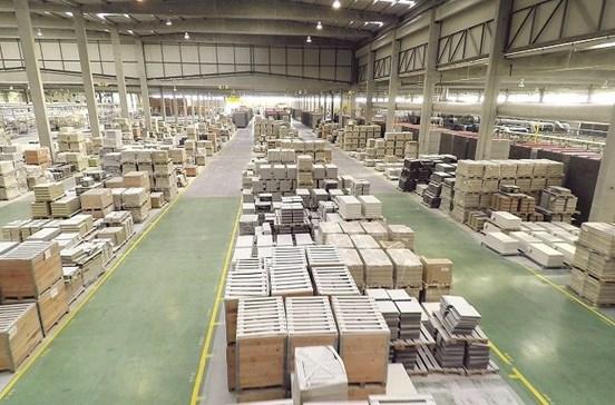 Empresa portuguesa exporta para 53 países