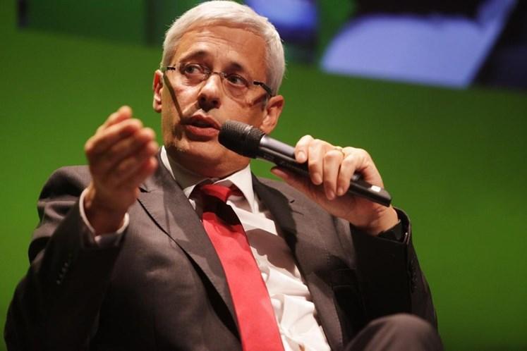 Vodafone interpôs providência cautelar para suspender intervenção da AdC