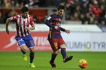 Messi tem mais fantasia do que Cristiano