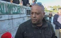 Tio acusa pai das crianças mortas em Caxias