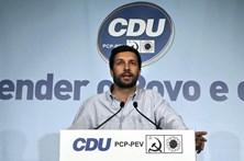 """PCP exige que Câmara de Lisboa """"seja coerente"""" e baixe preços na Carris"""