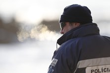 Restos mortaisde uma pessoa dão à costa na ilha do Faial
