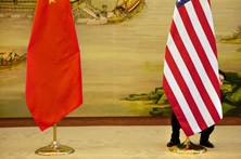 Antigo militar dos EUA acusado de espionagem a favor da China