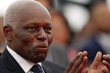 Rádio oficial de Angola confirma saída de Eduardo dos Santos