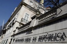 MP investiga saída de 10 mil ME para 'offshore' sem análise do Fisco