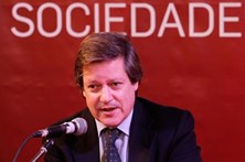 Presidente do CCB defende construção de hotel em Belém