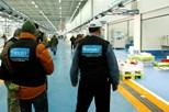 145 suspeitos sob escuta do Fisco