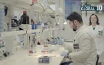 Medalhas L'Oréal premeiam mulheres na ciência