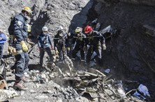 Tribunal condena falsa familiar de vítima de desastre da Germanwings