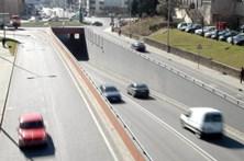 Investigador de Coimbra premiado por sistema alternativo de redução de velocidade
