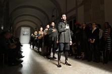 Próxima edição da Moda Lisboa decorre no Centro Cultural de Belém