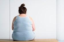 Hospitais impedem acesso a consultas de obesidade
