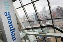 Dono do The Guardian quer eliminar 250 empregos