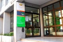 Número de beneficiários do Rendimento Social de Inserção subiu em setembro