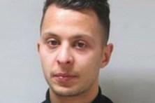 Autor dos ataques de Paris julgado na Bélgica por disparos contra polícias