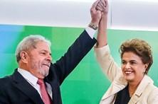 Polícia acusa Lula e Dilma de obstrução à Lava jato