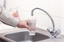 Vive em Torres Novas? Vai ficar sem água no sábado