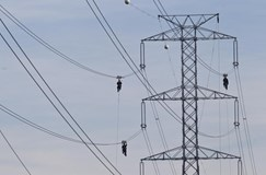 Saiba se o seu concelho vai ficar sem eletricidade no domingo
