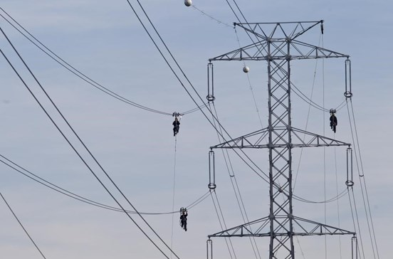 EDP corta eletricidade a dez concelhos. O seu pode ser um deles
