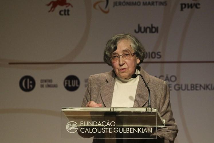 Estado pode cumprir défice previsto de 1,5%, admite CFP