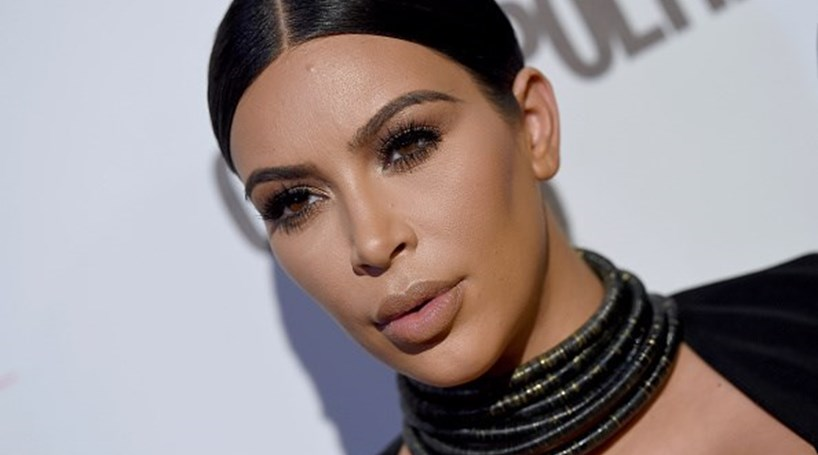 Depoimento de Kim Kardashian sobre assalto revelado