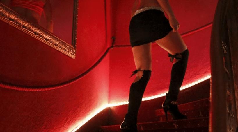 sexo algarve correio da manha classificados emprego