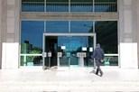 Operação Aquiles: MP propõe medidas na quarta-feira