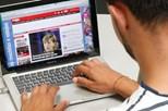 CM reforça liderança online e bate novo recorde