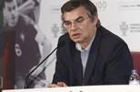 Conselho de Disciplina pede celeridade na investigação às denúncias do FC Porto